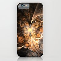 Fractal Design Spectrum iPhone 6 Slim Case