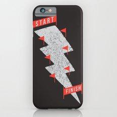 slalom iPhone 6 Slim Case