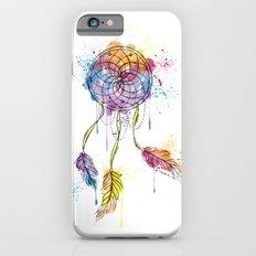 Dreamcatcher Slim Case iPhone 6s