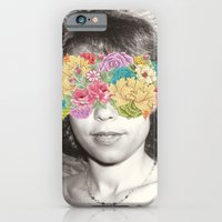 Her Point Of View iPhone 6 Slim Case