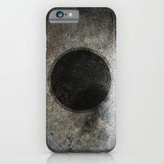 Ubiquity Slim Case iPhone 6s