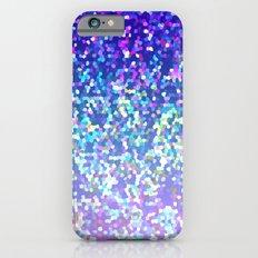 Glitter Graphic G209 Slim Case iPhone 6s