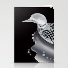 Black River Ducks Stationery Cards
