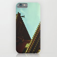 tile roof Slim Case iPhone 6s