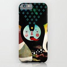 Duality - Muxxi X Alvaro Tapia Slim Case iPhone 6s