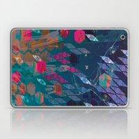 Shapes  Laptop & iPad Skin