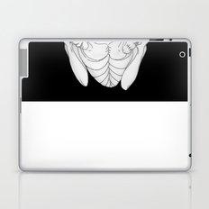 Weight (v2) Laptop & iPad Skin