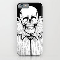 Reaper iPhone 6 Slim Case
