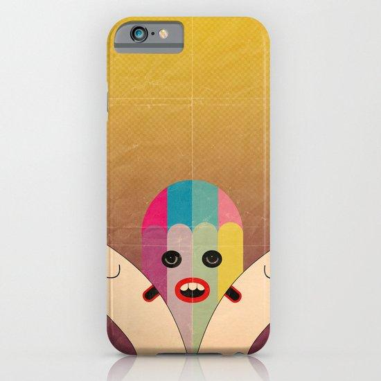 vediamo cosa c'è dentro iPhone & iPod Case