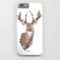 Dear Deer Slim Case iPhone 6s