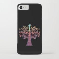 Grow Slim Case iPhone 7