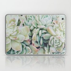 Primrose Green Laptop & iPad Skin