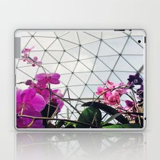 Garden Life Laptop & iPad Skin