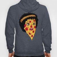 Pizza Minnelli Hoody