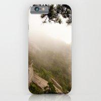 Mountain Walk iPhone 6 Slim Case