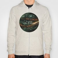 One Hundred Years Of Sol… Hoody