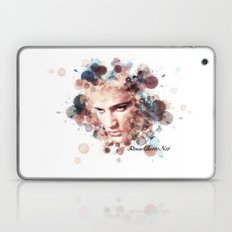 Elvis IIII Laptop & iPad Skin