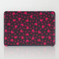 Cupid iPad Case