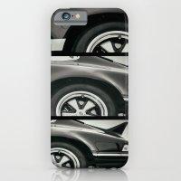 Historic Car iPhone 6 Slim Case