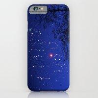 I Miss You iPhone 6 Slim Case