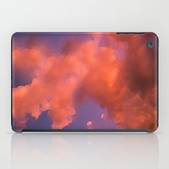 SKYSCAPER iPad Case