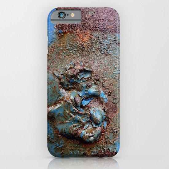 gathering iPhone & iPod Case