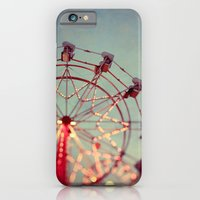 I Wish I May iPhone 6 Slim Case