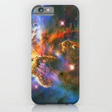 Mystic Mountain iPhone 6 Slim Case