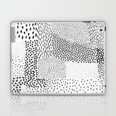 Graphic 81 Laptop & iPad Skin