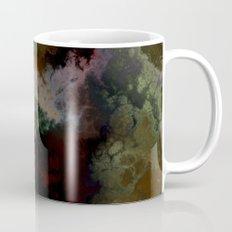 Space Clouds 2 Mug
