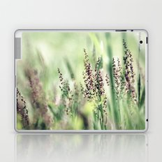 I Had a Dream Laptop & iPad Skin