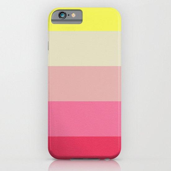 mindscape 3 iPhone & iPod Case