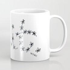 SHIT Mug