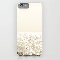 Sea and Sky Ombre iPhone 6s Slim Case