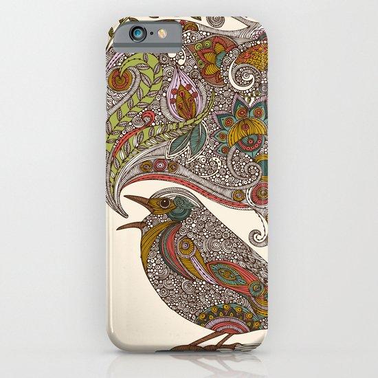 Random Talking iPhone & iPod Case
