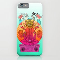 Killamari Yo Slim Case iPhone 6s