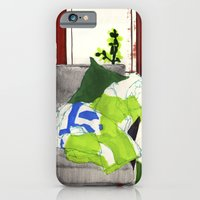 1016 NH iPhone 6 Slim Case