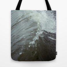 Atlantic #1 Tote Bag