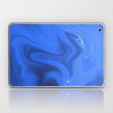 Neptune Marble Laptop & iPad Skin