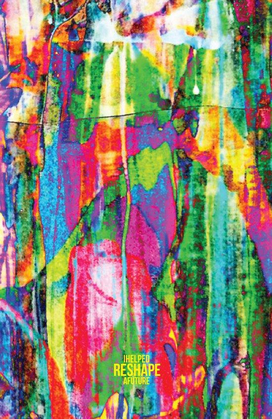 GEORGE OKELLO by Connor Purnell Art Print