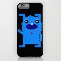 Is it good news?? iPhone 6 Slim Case