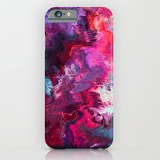 Vemey iPhone 6 Slim Case