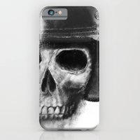 iPhone & iPod Case featuring death racer by IMDCHK
