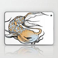 noodlee Laptop & iPad Skin
