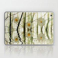 DAISY TREES Laptop & iPad Skin