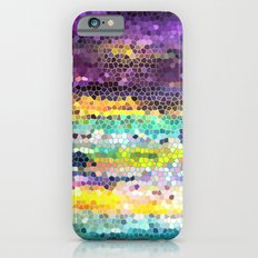 Broken Dawn iPhone 6 Slim Case