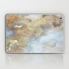 Reef  Laptop & iPad Skin