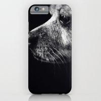 Lili iPhone 6 Slim Case
