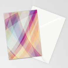 C. Madness Stationery Cards
