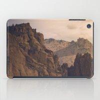 Basalt iPad Case